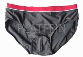 7148a90ec409e Купить мужские боксеры, плавки, шорты оптом и в розницу в Новосибирске