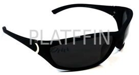3044 Очки POLARIZED UV 400 SUNGLASSES PROTECTION