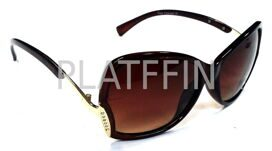 7331 Очки VICS POLARIZED Fashion Color