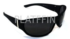 1256 Очки POLARIZED UV 400 SUNGLASSES PROTECTION